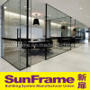 Glass Partition Wall/Aluminum Partition