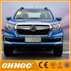Top Quality 4X2 4X4 Luxury Gasoline Diesel Pick up Truck