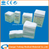Ce, ISO Standard Gauze Swab with High Quality