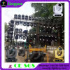 Stage Light DMX 5r 23W 7r Beam Moving Head Beam 200