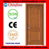 Hot Sale Interior Wooden Door at Competitive Price (CF-P008)