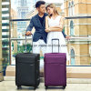 Bw1-039 Trolley with Suitcase Travel Luggage Bag Password-Box Women Travel-Suitcase