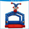 Catoon Theme Inflatable Jumping Bounce