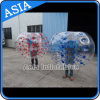 1.2m/1.5m/1.8m Durable Inflatable Bumper Ball for Playing Football