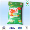 Cleaning Chemical Laundry Washing Detergent Powder