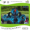 Kaiqi Children′s Modular Climbing Toy for Playground (KQ50145C)