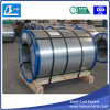 Dx51d Z80 Hot Dipped Galvanized Steel Coil