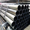 ASTM A53 Galvanized Iron Pipe for Building