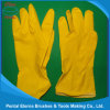 Made in China Rubber Household Gloves
