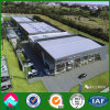 High Quality 4s Car Shop with ISO/SGS Certificate