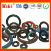 Wtt Type Oil Seals