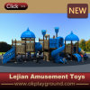 Fantastic Plastic Children Amusement School Playground (X1506-3)