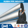 Durable New Material Chemical & Food Industry & Agriculture Drip Irrigation PE Pipe