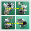 Turbo Td05 Turbocharger Me014878 49178-02320 49178-03122 28230-45000 49178-03140, 28230-45100 28230-45500 49178-03133 for Mitsubishi 4D34ti