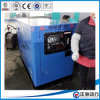 Home Use Silent Type Perkins 15kVA Diesel Generator