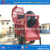 Mineral Processing Plant, Gold Ore Recovery Equipment