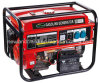 3.0kw/9HP Hongda Engine Gasoline Generator with Ce Certificate/4500 (E) -a