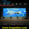 Indoor P2.5 Full Color LED Display Panel
