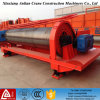 Heavy Load Crane Electric Wire Winding Drum
