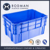 No. 22 Nestable Container Standard HDPE Storage Box Plasitc Nestable
