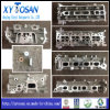 Cylinder Head for Mazda 6 (ALL MODELS)