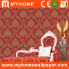 Guangzhou Modern Style Wall Covering for Wall Decoration
