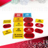 Acrylic Baccarat Casino Marker Big One (YM-DB04)