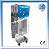 Factory price Ice Cream Blender (HM23)