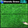 120stitch Low Density Artificial Grass for Indoor Floor