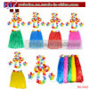 Wedding Decoration Novelty Hawaiian Accessories Best Christmas Decoration (BO-3022)