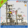 Ammonium Sulfate Granulating Machine, We Will Give a Balancing Scooter as a Present