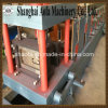 C-Shape Roll Forming Machine