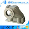 Good Quality Investment Casting Parts