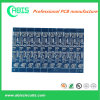 High Quality Rigid PCB with UL Certification.