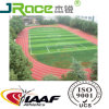 Iaaf Approved 400m Track and Field Running Athletic Sports Flooring