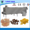 Tortilla Belt Conveyor Big Hot Air Industrial Electrical Oven