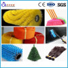 Pet Broom Brush Yarn Bristle Filament Monofilament Extrusion Line with Recycled Pet Water Bottle Scraps