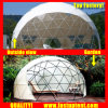 Clear Transparent White PVC New Design Dome House