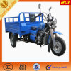 3 Wheeler for Open Cargo Tricycle