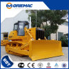 220HP Pengpu High Efficiency Bulldozer Pd220y-1 with Lower Price