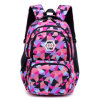 2019 Hot New Children School Bags for Teenagers Boys Girls Big Capacity School Backpack Waterproof Satchel Kids Book Bag