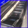 Continental Inclined Cleat Corrugated Sidewall Rubber Conveyor Belting
