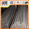 Cheap Price 304L Stainless Steel Rod Manufacturer