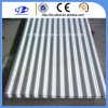Building Materialszinc Coated Corrugated Galvalume Metal Roofing Sheet