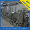 Complete Ice Cream Production Line, Making Machine