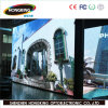 P8 Full Color Outdoor Advertising LED Video Display