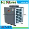 Air Source Heat Pump-Air to Water Heat Pump