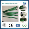 7000 Series Aluminum Tube for Camping and Fishing