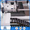 Good Quality Fully-Automatic Air Floating PLC Glass Loading Table