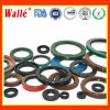 Morgoil Type Oil Seals